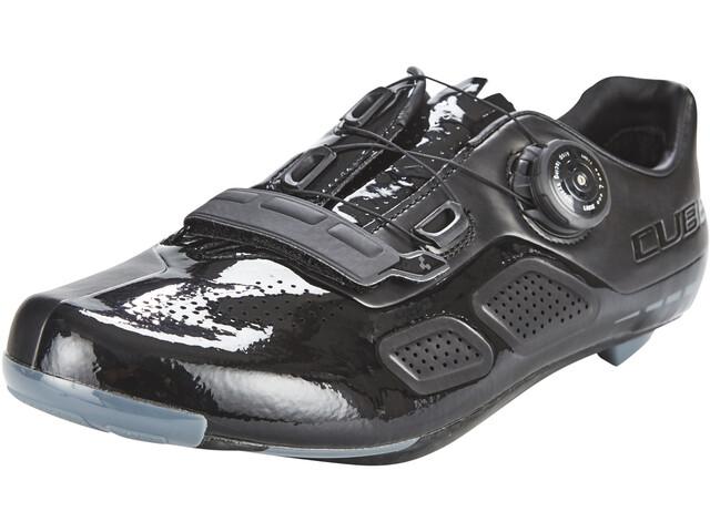 Cube Road C:62 - Chaussures - noir